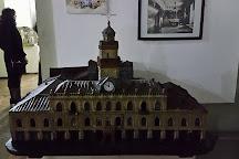 Tbilisi History Museum, Tbilisi, Georgia