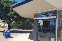 Jetty Dive Centre, Coffs Harbour, Australia