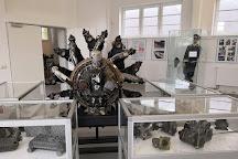 Luftfahrttechnisches Museum, Rechlin, Germany