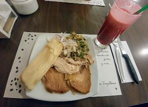 Buenos Aires Café 5