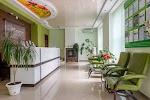Мой Стоматолог Клиника Стоматологическая на фото Краматорска