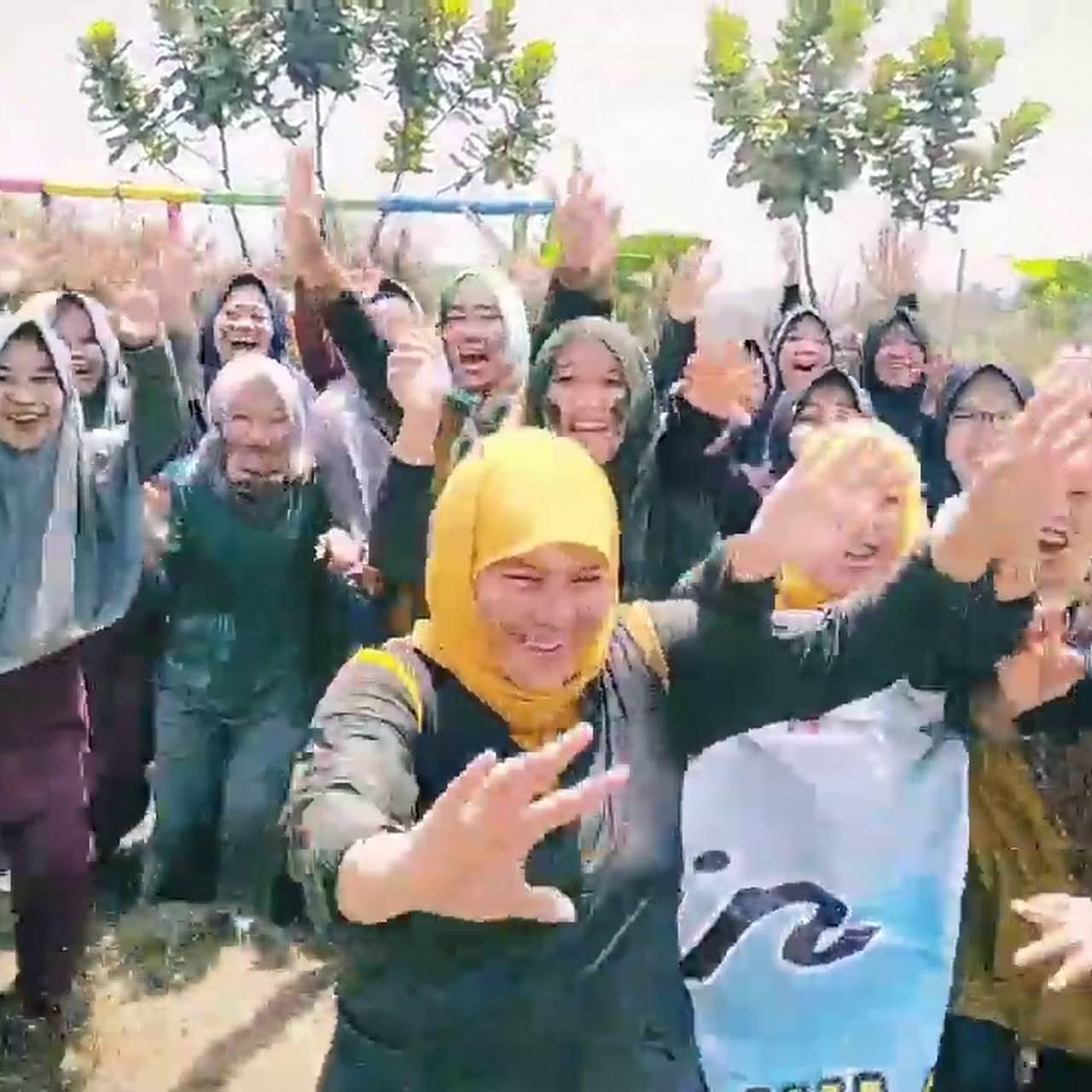 Wahana Edukasi Sukahaji Waterboom Wahana Edukasi & Rekreasi