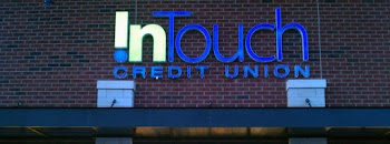 InTouch Credit Union Payday Loans Picture