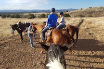 M Diamond Ranch, Sedona, United States