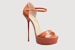 Hand Made, мастерская по ремонту и пошиву модной обуви