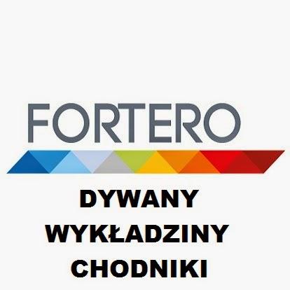 Fortero Dywany Sklep Tarnów Hodowlana 6 33 100 Tarnów Polska