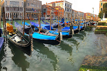 Venice Italian School, Venice, Italy