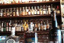 Old Kentucky Bourbon Bar, Covington, United States