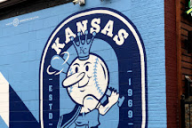 Westport, Kansas City, United States