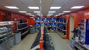 DNS Сеть Супермаркетов на фото Гукова