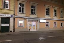 Exit The Room - Graz, Graz, Austria