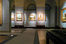 Museum of Painting & Sculpture, Istanbul, Turkey