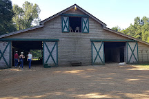 Wampee Stables, Little River, United States