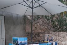 Dubrovnik Islands Tours, Dubrovnik, Croatia