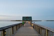 Orange Beach Waterfront Park, Orange Beach, United States