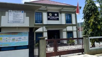 Ksp Utama Karya Jawa Tengah 62 273 323732