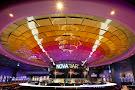 Starlight Casino