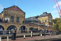 Dingwalls, London, United Kingdom