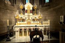 Cathedrale Notre-Dame-Immaculee, Monaco-Ville, Monaco