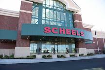 Scheels, Billings, United States
