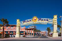 Pier Park, Panama City Beach, United States