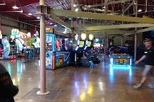 Loveland Laser Tag, Loveland, United States