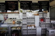 Lancaster Wines, West Swan, Australia