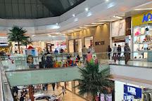 Centro Comercial Unicentro de Occidente, Bogota, Colombia