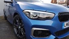 Pro Shine Mobile Car Valeting & detailing bristol