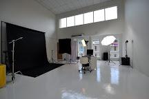 Nikonian Academy Beyond Photography, Petaling Jaya, Malaysia