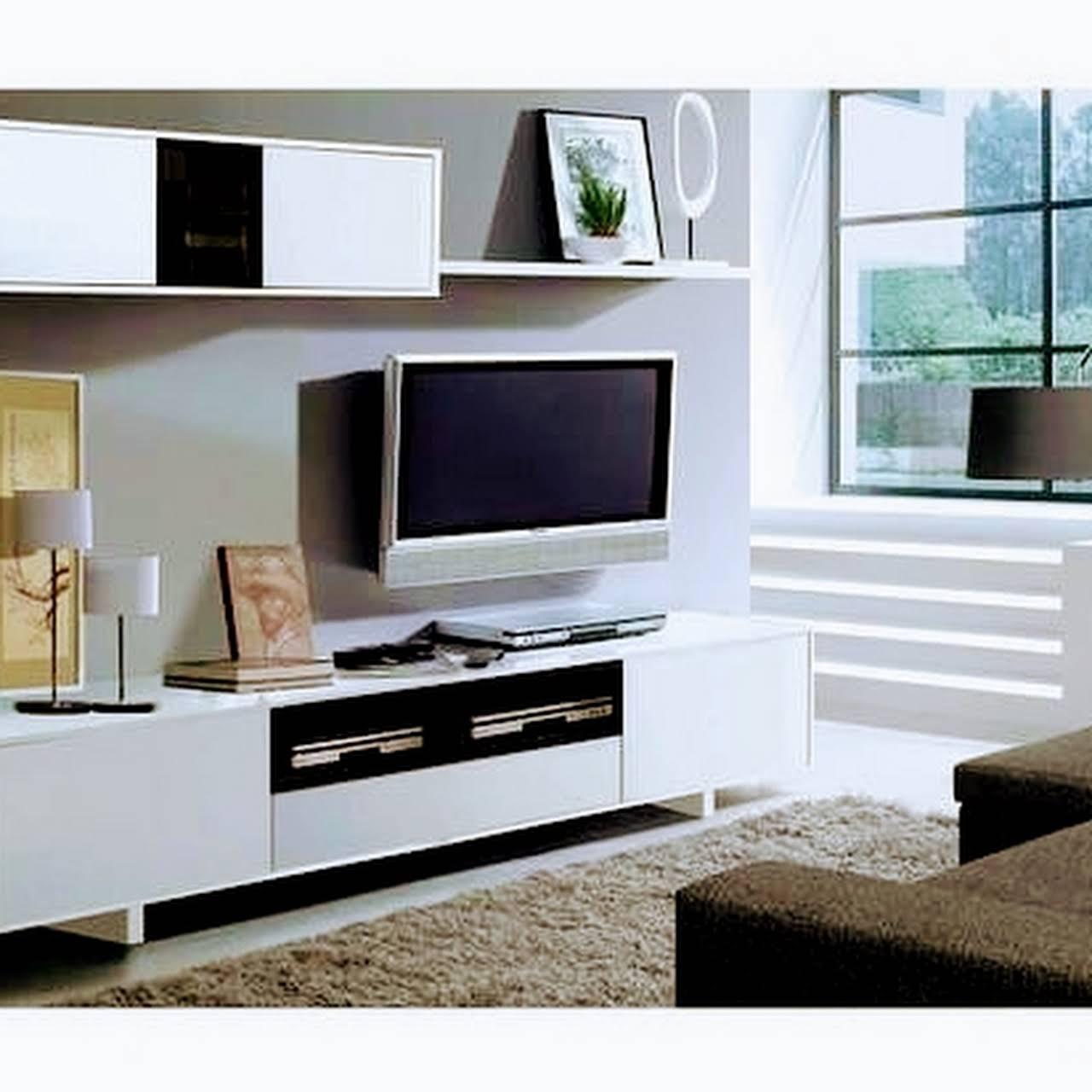 خطأ برنامج ضلع discount meuble tv