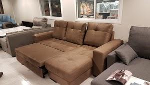 CanaryMuebles | Tienda de muebles, colchones y sofás