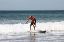 Mojo Surf Adventures, Playa Grande, Costa Rica