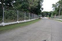 Maria Cristina Falls, Iligan, Philippines