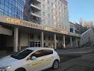 Саратовская Государственная Юридическая Академия, Вольская улица, дом 1 на фото Саратова