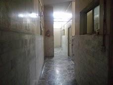 Fast Nuces Hostel karachi