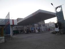 Abdullah Medical Complex sargodha Stadium Road، Sargodha