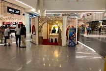 Emporium Mall, Lahore, Pakistan