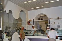 Pasta Fresca di Emiliana Pesce, Acqui Terme, Italy