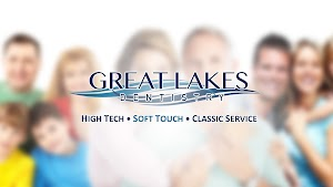 Great Lakes Dentistry