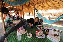 Koh Paen Island, Kampong Cham, Cambodia