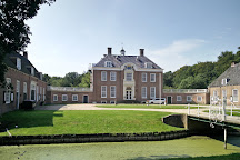 A.Vogel Tuinen, 't Harde, The Netherlands