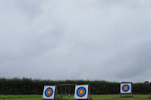 Aim Archery, Battle, United Kingdom