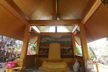 Sai Ngam, Phimai, Thailand