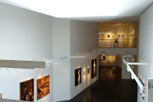 Galeria Libertad, Queretaro City, Mexico