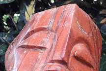 Ndoro Sculpture Garden Malindi, Malindi, Kenya