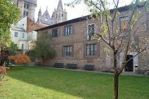 Fundación Sierra Pambley, Leon, Spain