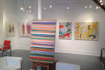 Gallery Orange, New Orleans, United States