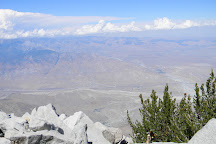 San Jacinto Mountain, Palm Springs, United States