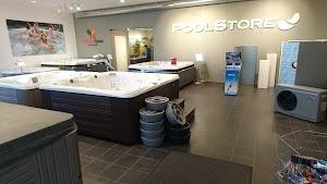 Pool Store Sverige AB